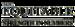 AXA Equitable Life Insurance Company+Image