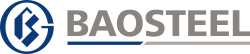 Baosteel Group Corporation+Image