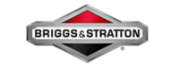 Briggs & Stratton Corporation+Image