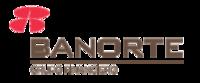 Grupo Financiero Banorte SAB de CV+Image