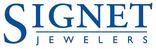 Signet Jewelers+Image