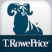 T Rowe Price+Image