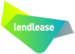 Lend Lease Group+Image