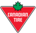 Canadian Tire+Image