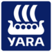 Yara International+Image