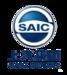 SAIC Motor+Image