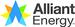 Alliant Energy+Image