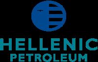 Hellenic Petroleum+Image