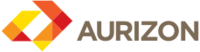 Aurizon Holdings+Image