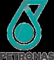 Petronas Gas+Image
