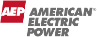 American Electric+Image
