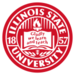 Illinois State University+Image