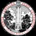 North Carolina State University+Image