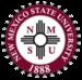New Mexico State University+Image