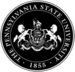 Pennsylvania State University+Image