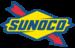 Sunoco Logistics Partners+Image