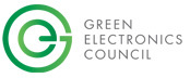 Green Electronics Council+Image