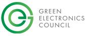Green Electronics Council+Image