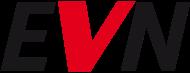 EVN AG+Image