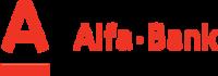 Alfa+Image