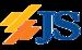 JS Group+Image