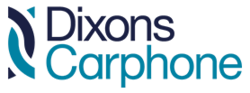 Dixons Carphone+Image