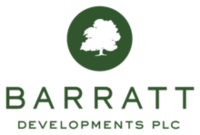 Barratt Developments+Image
