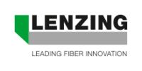 Lenzing AG+Image
