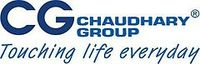 Chaudhary Group+Image