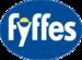 Fyffes plc+Image