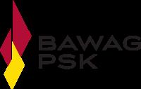 BAWAG PSK+Image