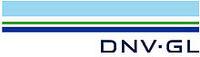 DNV GL+Image