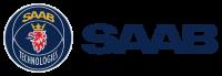 Saab Group+Image