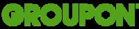 Groupon Inc.+Image