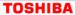 Toshiba Corporation+image