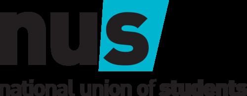 National Union of Students (United Kingdom)+Image