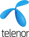 Telenor India+Image