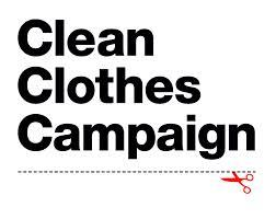 Clean Clothes Initiative+Image