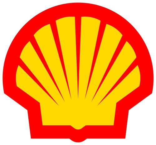 Royal Dutch Shell plc+image