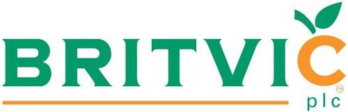 Britvic plc+Image
