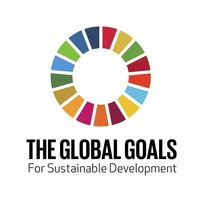 Company Contributions to the Global Goals (PRME Research)+Image