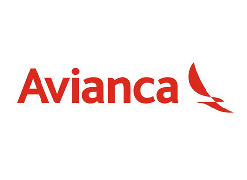 AVIANCA HOLDINGS S.A.+Image