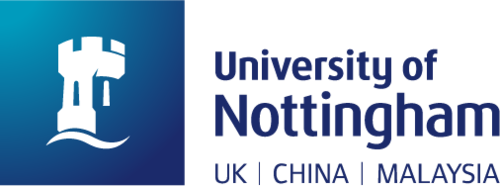 University of Nottingham+Image