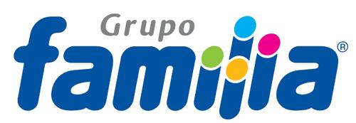 Grupo Familia+Image