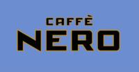 Caffè Nero Group Ltd+Image