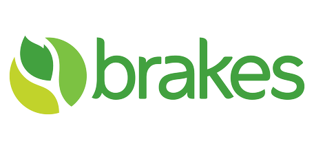 Brakes Group+Image