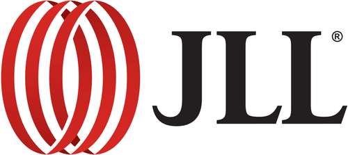 JLL+Image