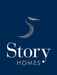 Story Homes Limited+Image