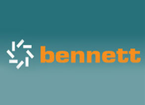 Bennett Construction Ltd+Image