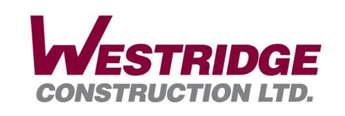 Westridge Construction Ltd+Image